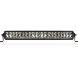 Quality Dual Rows Light Bar Company JG-9623