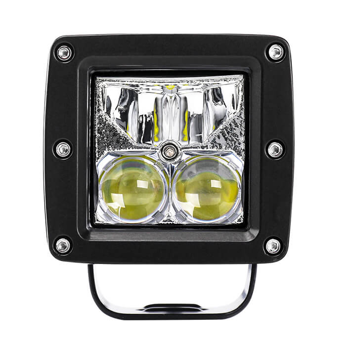Eagle Series ® 3 Inch Led Pods Supply JG-995L