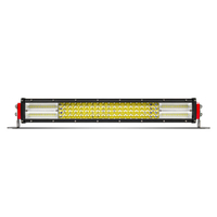 //jqrorwxhnjillk5q-static.micyjz.com/cloud/lkBprKkklkSRoirlnrpoio/LED-light-bar.jpg