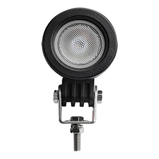 Classic Motorcycle Driving Lights JG-991F