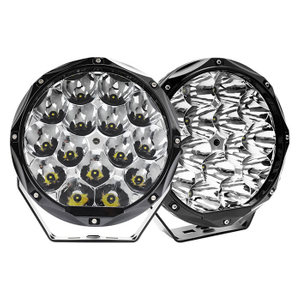 8.5 Inch Led Driving Lights JG-D085