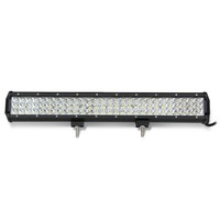//jqrorwxhnjillk5q-static.micyjz.com/cloud/lmBprKkklkSRoimkkmilio/LED-light-bar.jpg