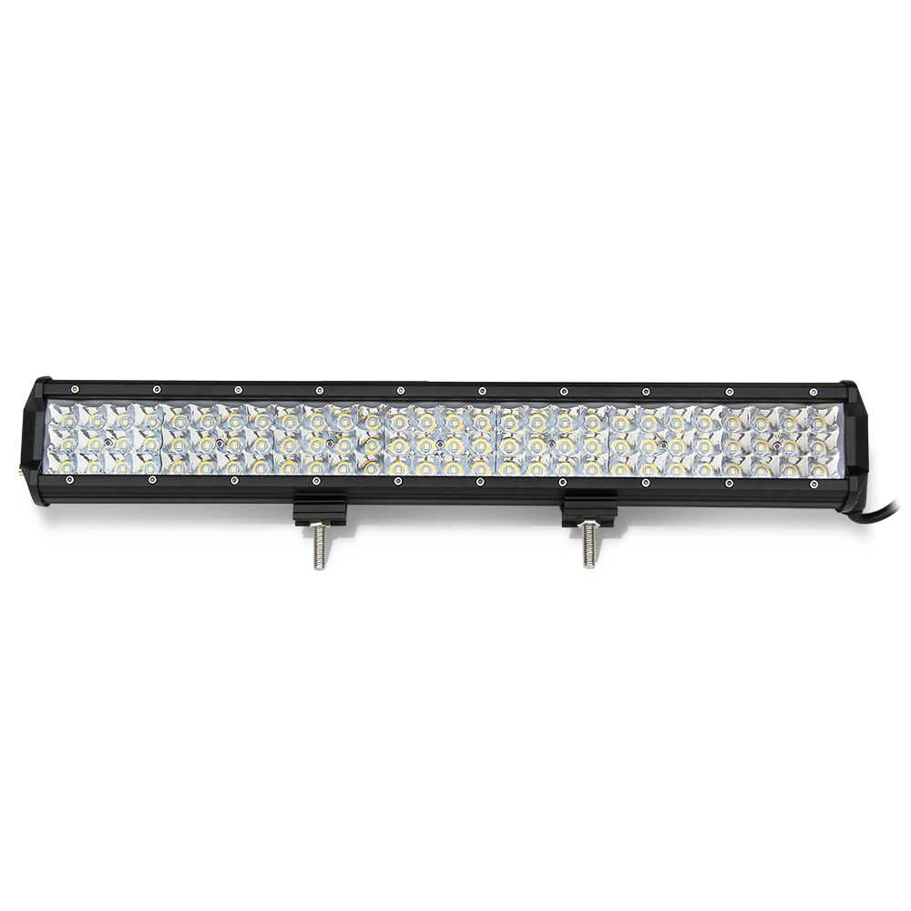 How to choose a good led light bar?